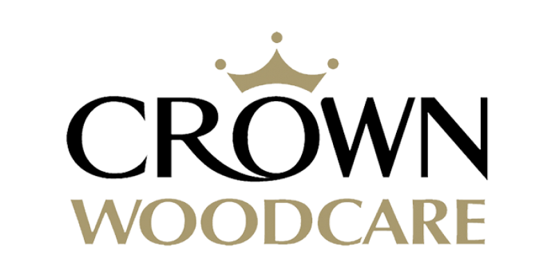 Crown Woodcare