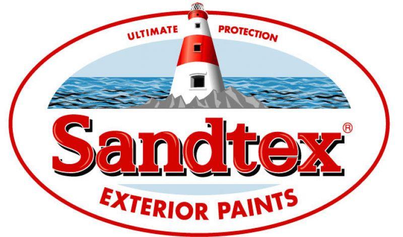 Sandtex Retail