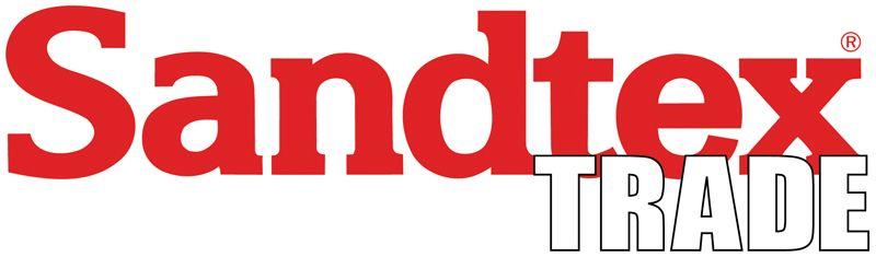 Sandtex Trade