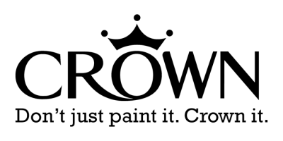 CROWN Retail