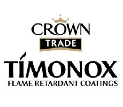 CROWN TRADE Timonox